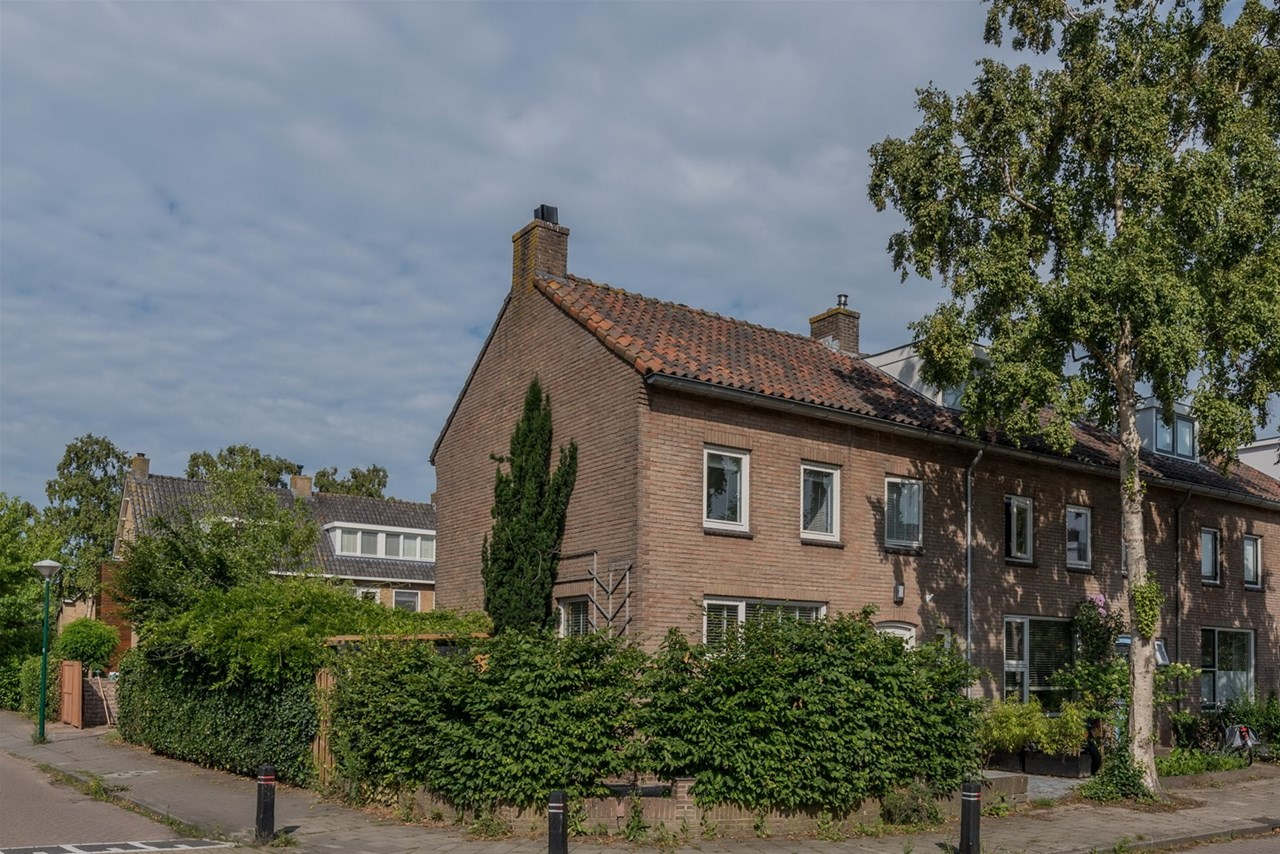 Waardassackerstraat