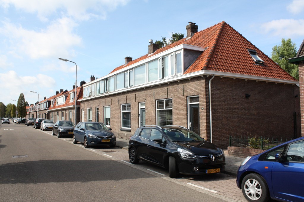 Willemstraat