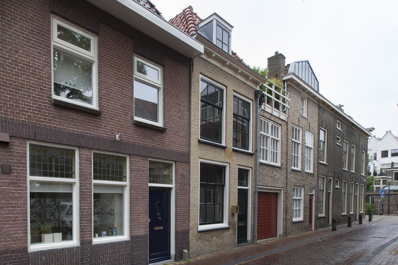 Kuiperstraat