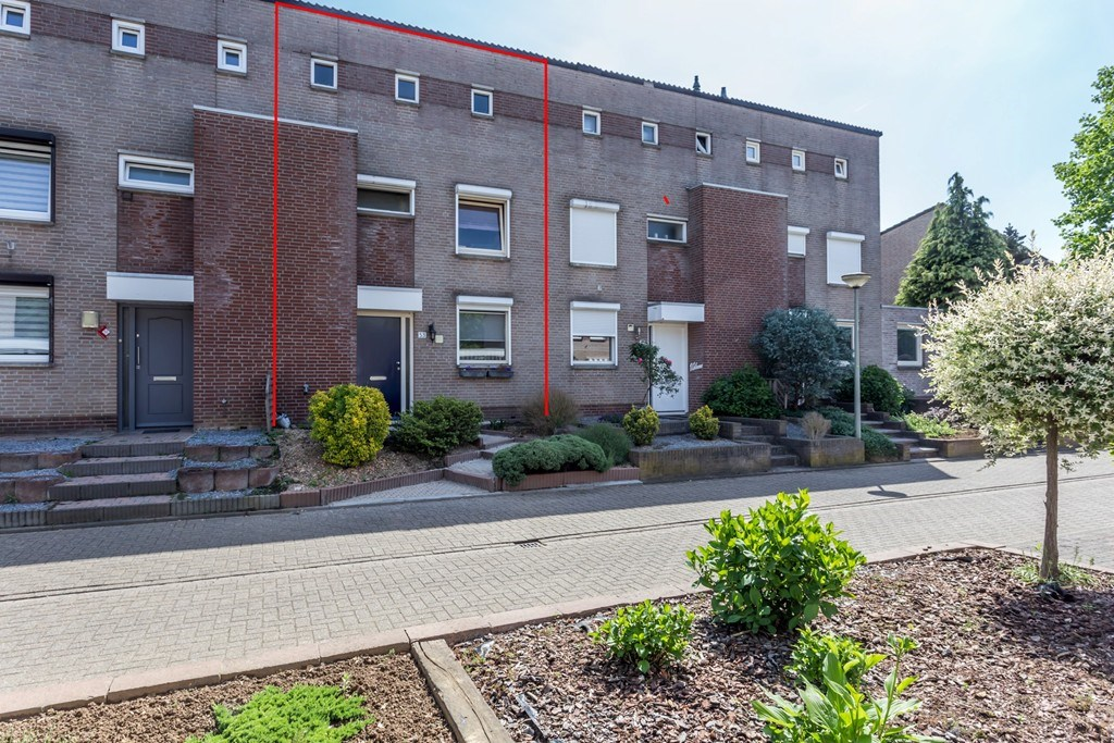 Trappendaal