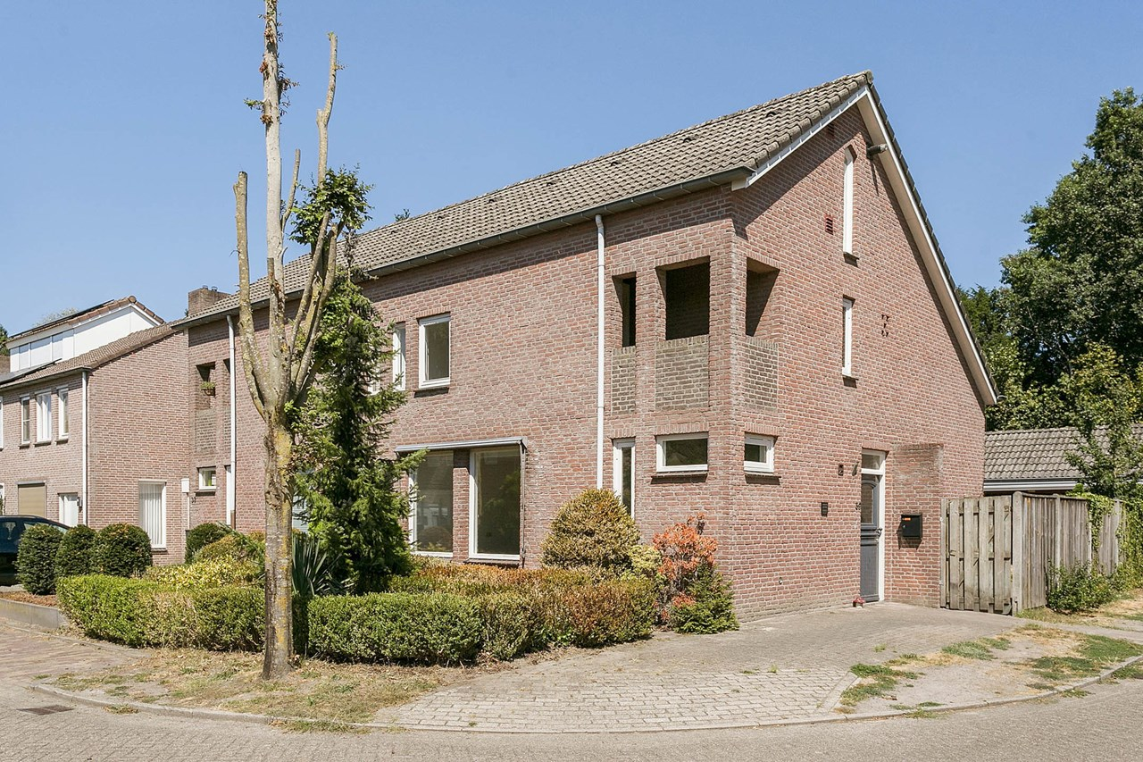 Felicitestraat