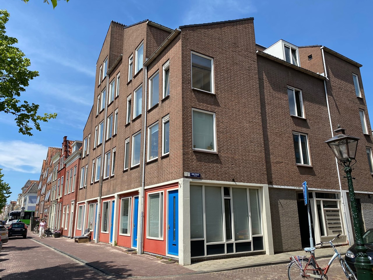 Koolstraat