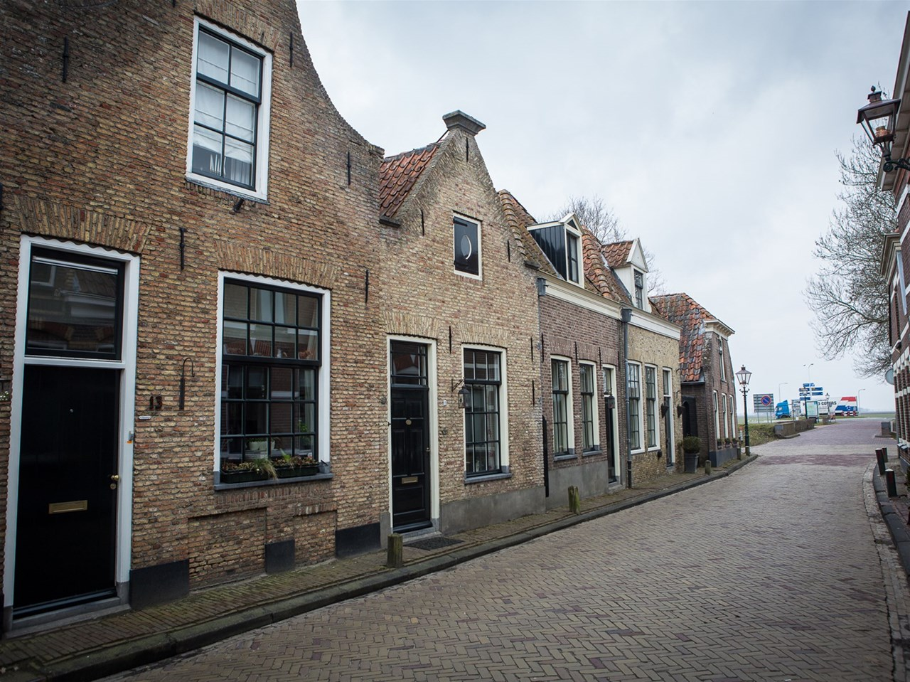 Kuinderstraat