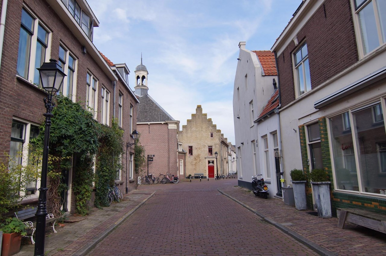 Herenstraat