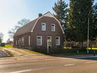 Woning Drielseweg 2 Hedel