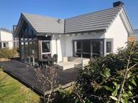 Woning Oosterduin 140 Ouddorp