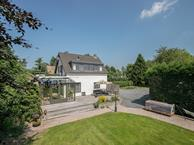 Woning Parallelweg 11a Hedel